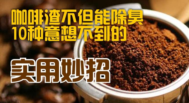 coffee 772